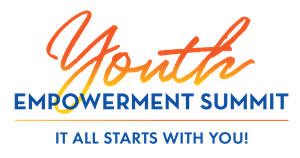 Youth Empowerment Summit It All Starts With You