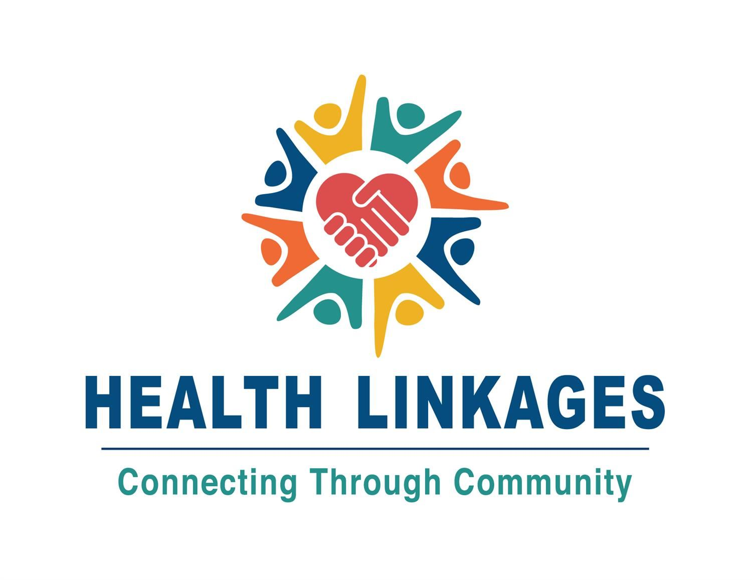 Health Linkages